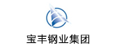 宝丰钢业集团