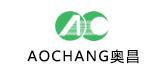 温州奥昌钢管流体设备有限公司