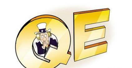 欧洲央行因QE面临德国法院诉讼/