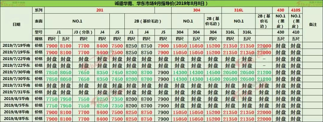 微信�D片_20190808102935.jpg