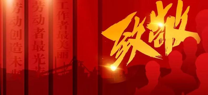 罗庆革:我们定能将柳钢中金的这盘棋下好!