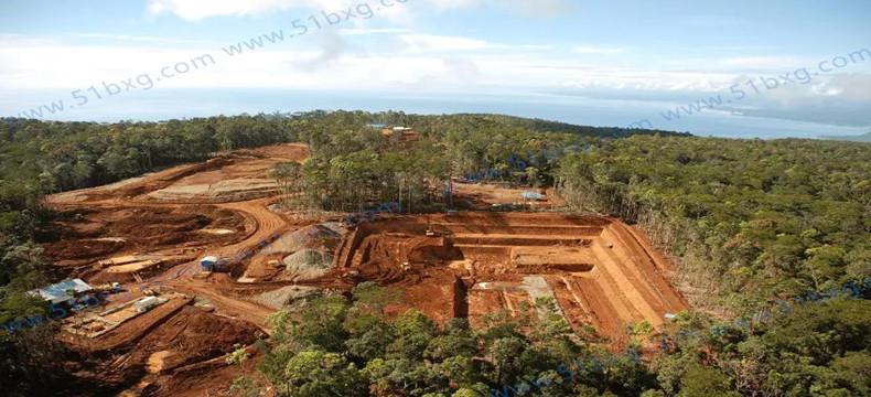 印尼试图抢夺控制权?其对青山纬达贝镍矿项目的股权要增至40%!